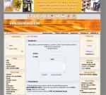 Vseproweb.com - tvorba www stránek, webdesign, internetové obchody