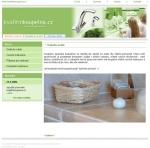 Lachim s.r.o. - tvorba www stránek, webdesign, internetové obchody