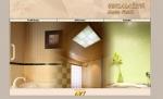 Obkladačství - tvorba www stránek, webdesign, internetové obchody