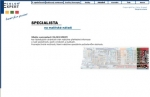 Colorexpert Storch - tvorba www stránek, webdesign, internetové obchody