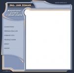 Jan Zeman - tvorba www stránek, webdesign, internetové obchody