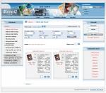 Menug s.r.o. - tvorba www stránek, webdesign, internetové obchody