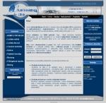 Ložiskárna - tvorba www stránek, webdesign, internetové obchody