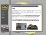 Ipos - tvorba www stránek, webdesign, internetové obchody