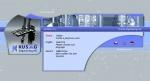 Kusag - úvodka - tvorba www stránek, webdesign, internetové obchody
