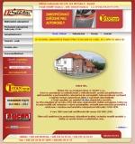 LT-Sezam - tvorba www stránek, webdesign, internetové obchody