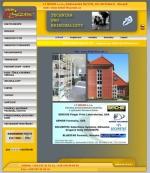 LT-Sezam krimi - tvorba www stránek, webdesign, internetové obchody