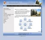 SVU Jihlava - tvorba www stránek, webdesign, internetové obchody
