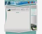 Realsant - tvorba www stránek, webdesign, internetové obchody