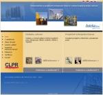 Inteka Brno - tvorba www stránek, webdesign, internetové obchody