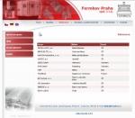 Formkov spol. s r.o. - tvorba www stránek, webdesign, internetové obchody