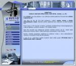 Kusag s.r.o. - tvorba www stránek, webdesign, internetové obchody