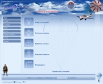 Stratos07 s.r.o. - tvorba www stránek, webdesign, internetové obchody