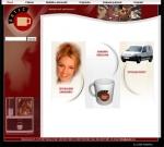 Autic a.s. - tvorba www stránek, webdesign, internetové obchody