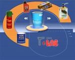 T-Lab s.r.o. -  úvodka - tvorba www stránek, webdesign, internetové obchody