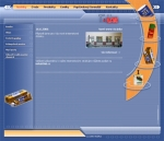 T-Lab s.r.o. - tvorba www stránek, webdesign, internetové obchody