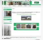 KSB spol. s.r.o. - tvorba www stránek, webdesign, internetové obchody