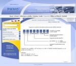 RWMO s r.o. - tvorba www stránek, webdesign, internetové obchody
