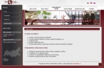 TYLLCO s.r.o. - tvorba www stránek, webdesign, internetové obchody