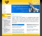 JaNo s.r.o. - tvorba www stránek, webdesign, internetové obchody