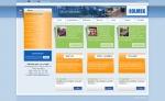 Kolmek spol. s.r.o. - tvorba www stránek, webdesign, internetové obchody