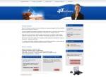 TT Software - tvorba www stránek, webdesign, internetové obchody