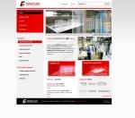FEROPLAST spol. s r.o. - tvorba www stránek, webdesign, internetové obchody