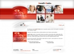 Benefit-Media - tvorba www stránek, webdesign, internetové obchody