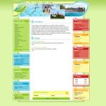 Dolní Pojizeří - tvorba www stránek, webdesign, internetové obchody