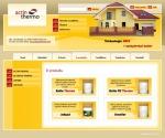 TYCOS, spol. s r. o. - tvorba www stránek, webdesign, internetové obchody