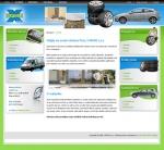 X profi s.r.o. - tvorba www stránek, webdesign, internetové obchody