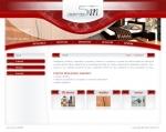 5in interier s.r.o. - tvorba www stránek, webdesign, internetové obchody