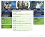 obec Kochánky - tvorba www stránek, webdesign, internetové obchody