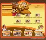 Adélka a.s. - tvorba www stránek, webdesign, internetové obchody