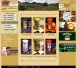 Mabroc eshop - tvorba www stránek, webdesign, internetové obchody
