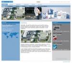 Weicon - tvorba www stránek, webdesign, internetové obchody