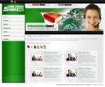 ESG překladatelství - tvorba www stránek, webdesign, internetové obchody