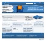 Omilbrus - tvorba www stránek, webdesign, internetové obchody