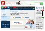 Cabelmedia internet - tvorba www stránek, webdesign, internetové obchody
