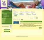 CK Ikaria - tvorba www stránek, webdesign, internetové obchody