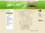 DKO Jihlava - tvorba www stránek, webdesign, internetové obchody