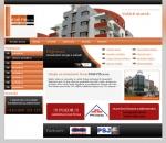 Stav-fis s.r.o. - tvorba www stránek, webdesign, internetové obchody