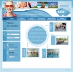 CK Enko - tvorba www stránek, webdesign, internetové obchody