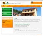 KARON, s.r.o. - tvorba www stránek, webdesign, internetové obchody