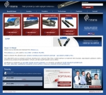 Rotana spol. s.r.o. - tvorba www stránek, webdesign, internetové obchody
