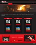 GTK GROUP, spol. s r.o. - tvorba www stránek, webdesign, internetové obchody