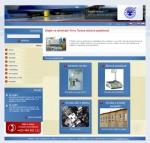TONAVA, akciová společnost - tvorba www stránek, webdesign, internetové obchody