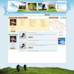 Sem a tam - tvorba www stránek, webdesign, internetové obchody