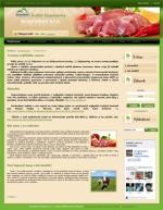 ecoproduct s.r.o. - tvorba www stránek, webdesign, internetové obchody