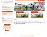 Seznamka - tvorba www stránek, webdesign, internetové obchody